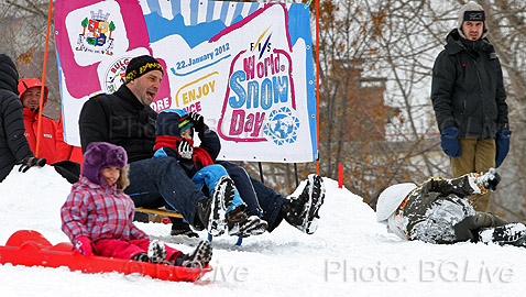 WorldSnowDay_BGLive_IMG_0889 copy