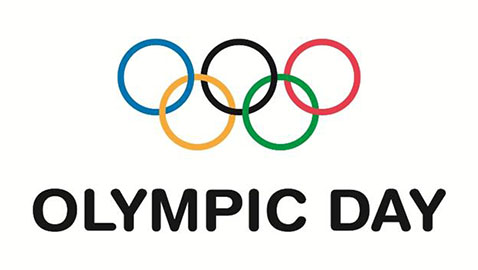 OlympicDay